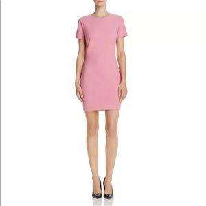 Likely Revolve Manhattan Dress in Pink